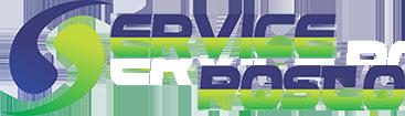 Service Posto Logo